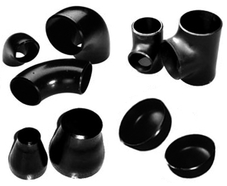products   ASTM A234 butt weld pipe fittings,A182 forged pipe fittings,B16.5 weld neck flange,API 5L seamless pipes