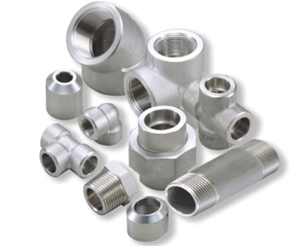 products | ASTM A234 butt weld pipe fittings,A182 forged pipe fittings,B16.5 weld neck flange,API 5L seamless pipes