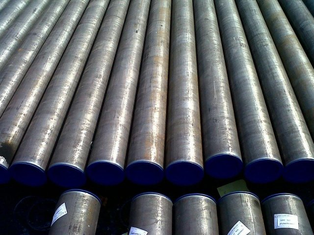 Chinese_carbon_seamless_steel_pipe