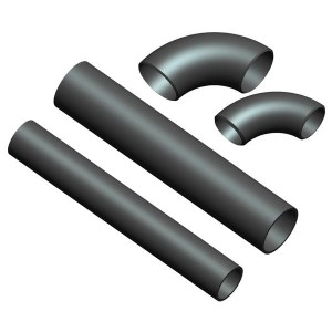 pipe-fitting-material-and-production-raw-material
