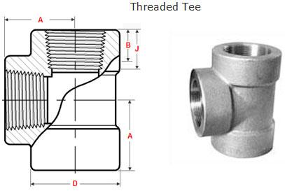 threaded-pipe-tee