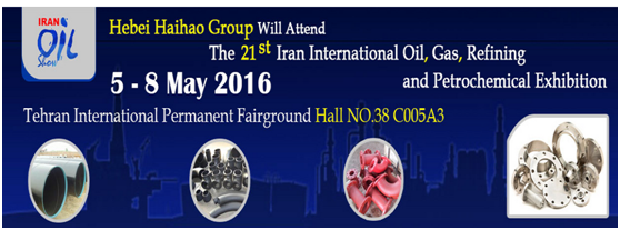 Hebei-Haihao-Group-Attend-Iran-International-Oil-Gas-Refining-Petrochemical-Exhibition